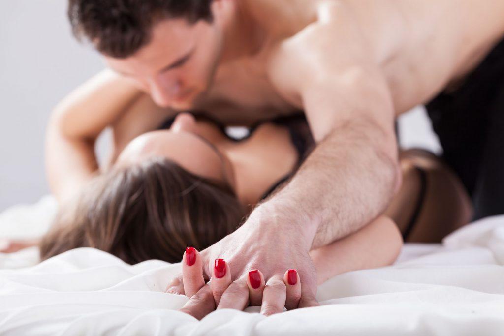 elégedetlen fogamzásgátlás