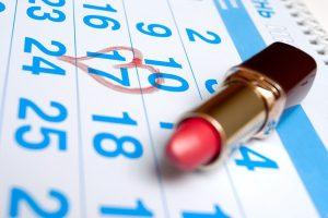 naptármódszer fogamzásgátlás