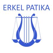 Erkel Patika