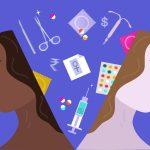 Hormonmentes Interjúk – Dr. Vincze Emőke
