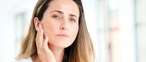 fogamzásgátló váltása során terhességi maszk mellékhatás