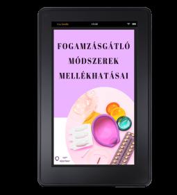 muckup-ebook2