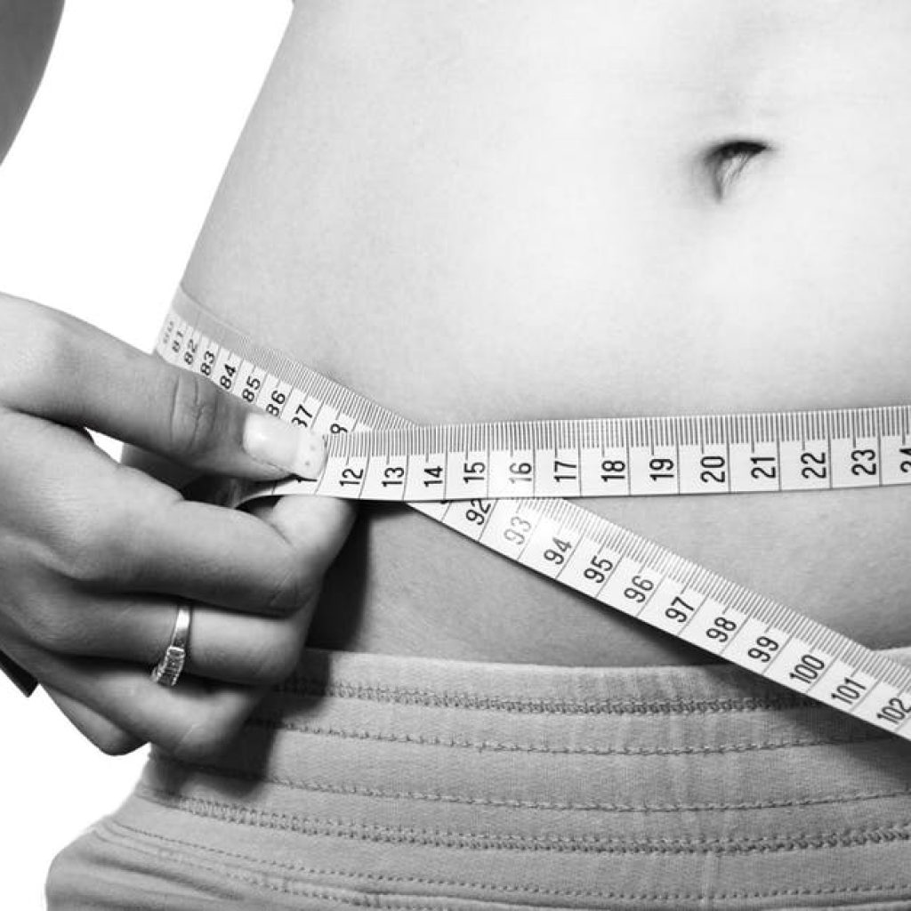 Hormonok és a testsúly