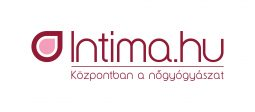 Intimina.hu nőgyógyászati portál