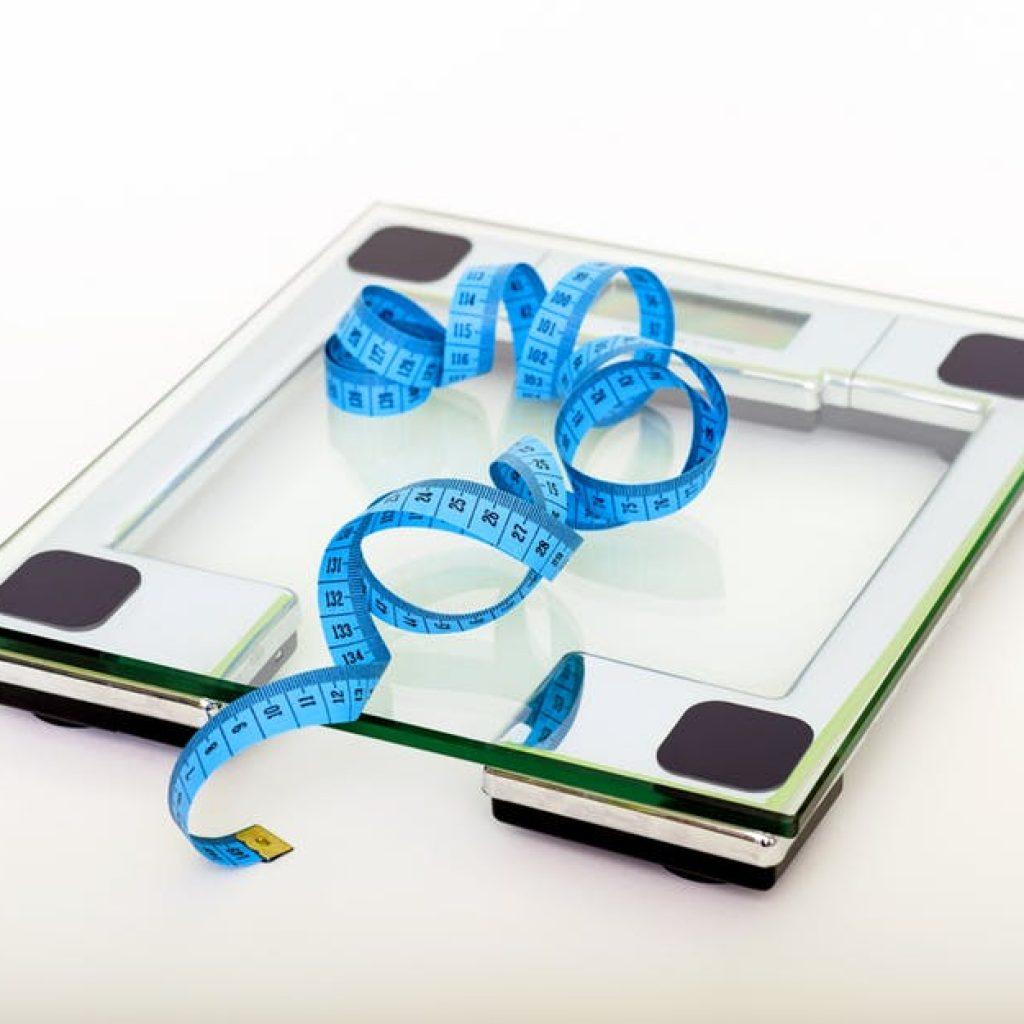 Hormonok és a testsúly kapcsolata