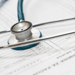 Különböző betegségek esetén milyen fogamzásgátló nem ajánlott