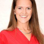 Dr. Fekete Adrienn - Rézgyöngy felhelyező orvos