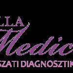 Villa Medicina nőgyógyászati központ