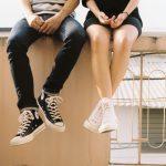 Melyek a leggyakoribb fogamzásgátlási módszerek a pároknak?