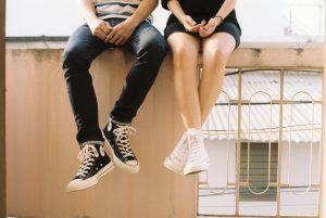 fiatalok és fogamzásgátlás