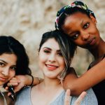 Hormonmentes Interjúk – Dr. Furka Ágnes